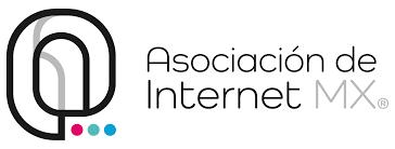 Asociación de Internet en México